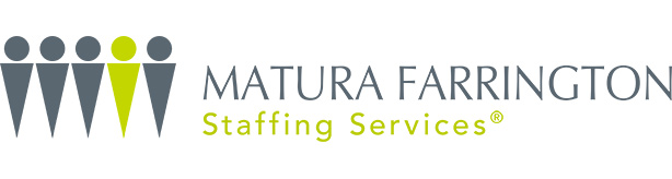 Matura Farrington Logo